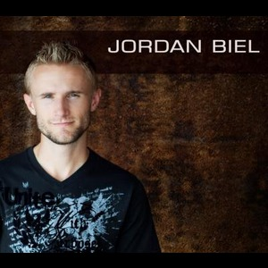New London Christian Rock Musician | Jordan Biel