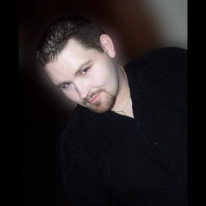 Dustin Jenkins - Country Band - Kingsport, TN