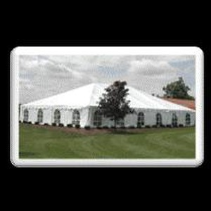 #1 PARTY PEOPLE OF L.I. INC. - Wedding Tent Rentals - Islip Terrace, NY