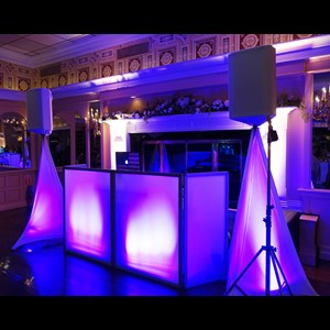 Commack Event DJ | New York Entertainment Ltd.