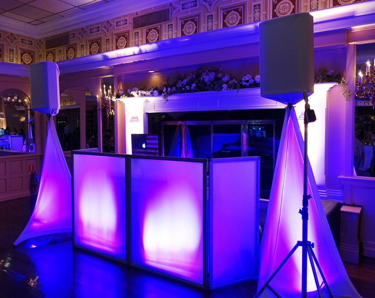 New York Entertainment Ltd. - Event DJ - Commack, NY