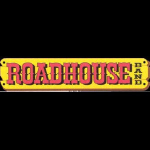 Bohemia Country Band | The Roadhouse Band