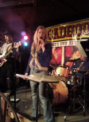 The Roadhouse Band | Lake Grove, NY | Country Band | Photo #3