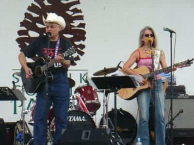 The Roadhouse Band | Lake Grove, NY | Country Band | Photo #4