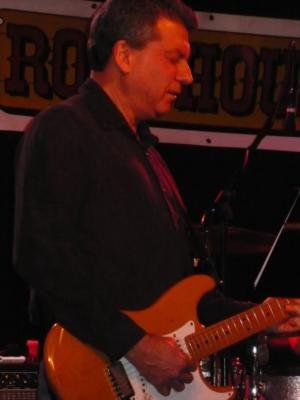 The Roadhouse Band | Lake Grove, NY | Country Band | Photo #7