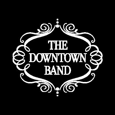The Downtown Band | Nashville, TN | Dance Band | Photo #11