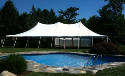 Custom Party Rentals | Jackson, NJ | Bounce House | Photo #2
