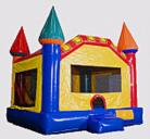 Super Fun Inflatables - Party Inflatables - Sandy Hook, CT