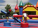 Super Fun Inflatables | Sandy Hook, CT | Party Inflatables | Photo #5