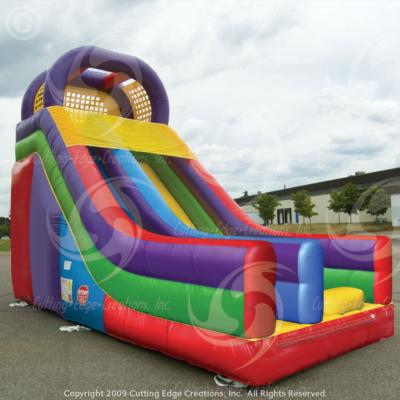 Super Fun Inflatables | Sandy Hook, CT | Party Inflatables | Photo #4