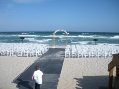 Grimes Events & Party Tents | Delray Beach, FL | Wedding Tent Rentals | Photo #11