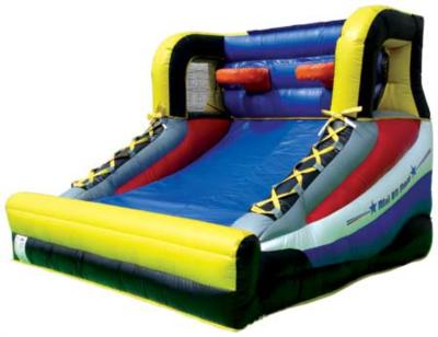 Bounce-N-Battle   Inflatable Party Rentals | Vancouver, WA | Party Inflatables | Photo #13