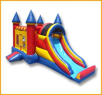 Do the Happy Bounce | North Port, FL | Party Inflatables | Photo #6