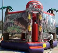 Do the Happy Bounce | North Port, FL | Party Inflatables | Photo #14