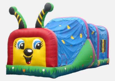 Do the Happy Bounce | North Port, FL | Party Inflatables | Photo #11