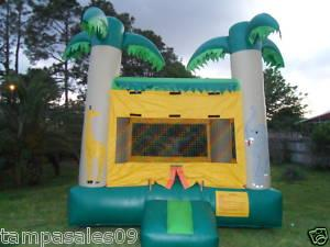Do the Happy Bounce | North Port, FL | Party Inflatables | Photo #15