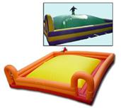 Jump 4 Play Inflatables and Moonwalks | Minneapolis, MN | Party Inflatables | Photo #6