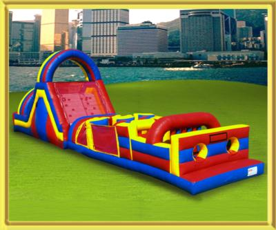 Jump 4 Play Inflatables and Moonwalks | Minneapolis, MN | Party Inflatables | Photo #12