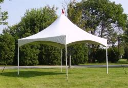 MOOREVILLE RENT-ALL | Tupelo, MS | Wedding Tent Rentals | Photo #6