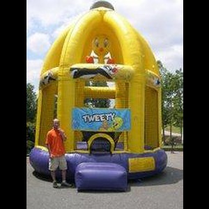 Jumptastic Inc - Party Inflatables - Suwanee, GA