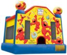 JUMP AND SLIDE PARTY RENTALS OF LONG ISLAND - Party Inflatables - West Islip, NY