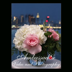 Bangor Wedding Videographer | Ambassador Video And Photography