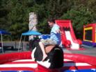 The Bounce House - Party Inflatables - Marietta, GA