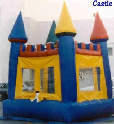 Jump For Joy-Jumpers & Party Rentals  | Redondo Beach, CA | Party Inflatables | Photo #18
