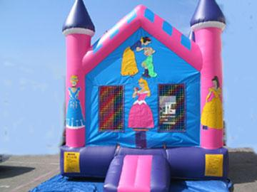 Jump For Joy-Jumpers & Party Rentals  | Redondo Beach, CA | Party Inflatables | Photo #6