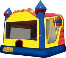 Busy Bouncing, LLC | Englewood, OH | Party Inflatables | Photo #13