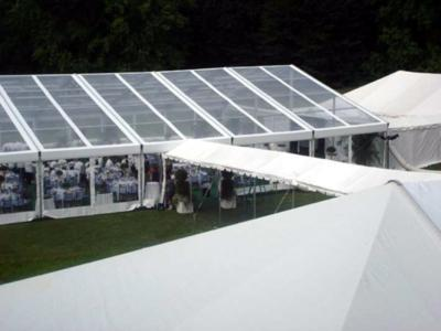 Nassau Tent & Event Rentals | West Babylon, NY | Wedding Tent Rentals | Photo #11