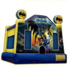 Alabama Party Inflatables | Fun Masters LLC