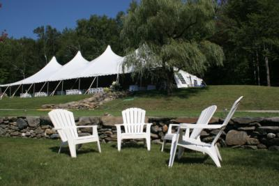 Vermont Tent Company  | South Burlington, VT | Wedding Tent Rentals | Photo #10