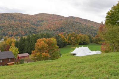 Vermont Tent Company  | South Burlington, VT | Wedding Tent Rentals | Photo #22