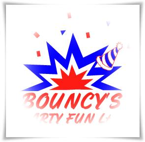 Bouncy's Party Fun | Akron, OH | Party Inflatables | Photo #6