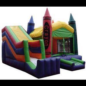 Jbj inflatables - Party Inflatables - Mooresville, NC