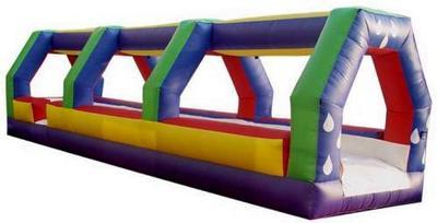 Jbj inflatables | Mooresville, NC | Party Inflatables | Photo #7