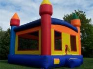 Jbj inflatables | Mooresville, NC | Party Inflatables | Photo #2