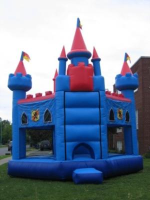 Jbj inflatables | Mooresville, NC | Party Inflatables | Photo #5