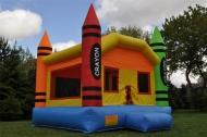 Jbj inflatables | Mooresville, NC | Party Inflatables | Photo #3