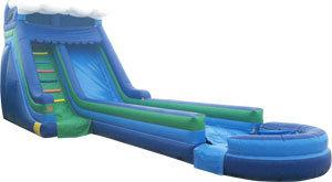 Jbj inflatables | Mooresville, NC | Party Inflatables | Photo #4