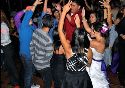 DjGaryMusic | San Gabriel, CA | Event DJ | Photo #17