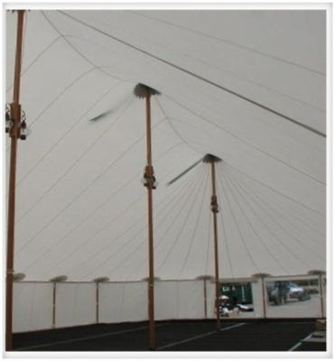 Rhode Island Rentals  | Newport, RI | Wedding Tent Rentals | Photo #2