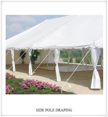 Rhode Island Rentals  | Newport, RI | Wedding Tent Rentals | Photo #3