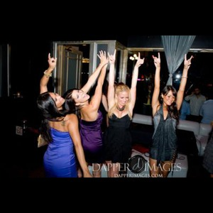 Revolver Entertainment Enterprises - Event DJ - Longwood, FL
