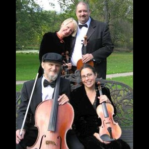 Amante Strings - String Quartet - Round Lake, NY