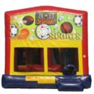 Bouncy Boss - Party Inflatables - Levittown, NY