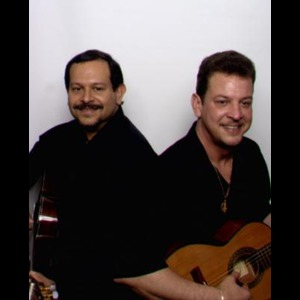 Palmyra Wedding Band | Trio Los Claveles