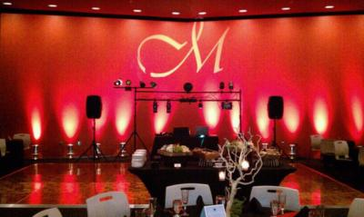 Double Platinum DJ & Up-Lighting Service | Milwaukee, WI | Mobile DJ | Photo #4