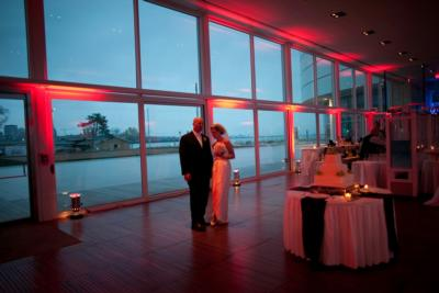 Double Platinum DJ & Up-Lighting Service | Milwaukee, WI | Mobile DJ | Photo #6